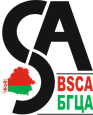 BSCA